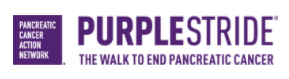 Cancer Advances Supports PanCAN's PurpleStride Raleigh-Durham 2021